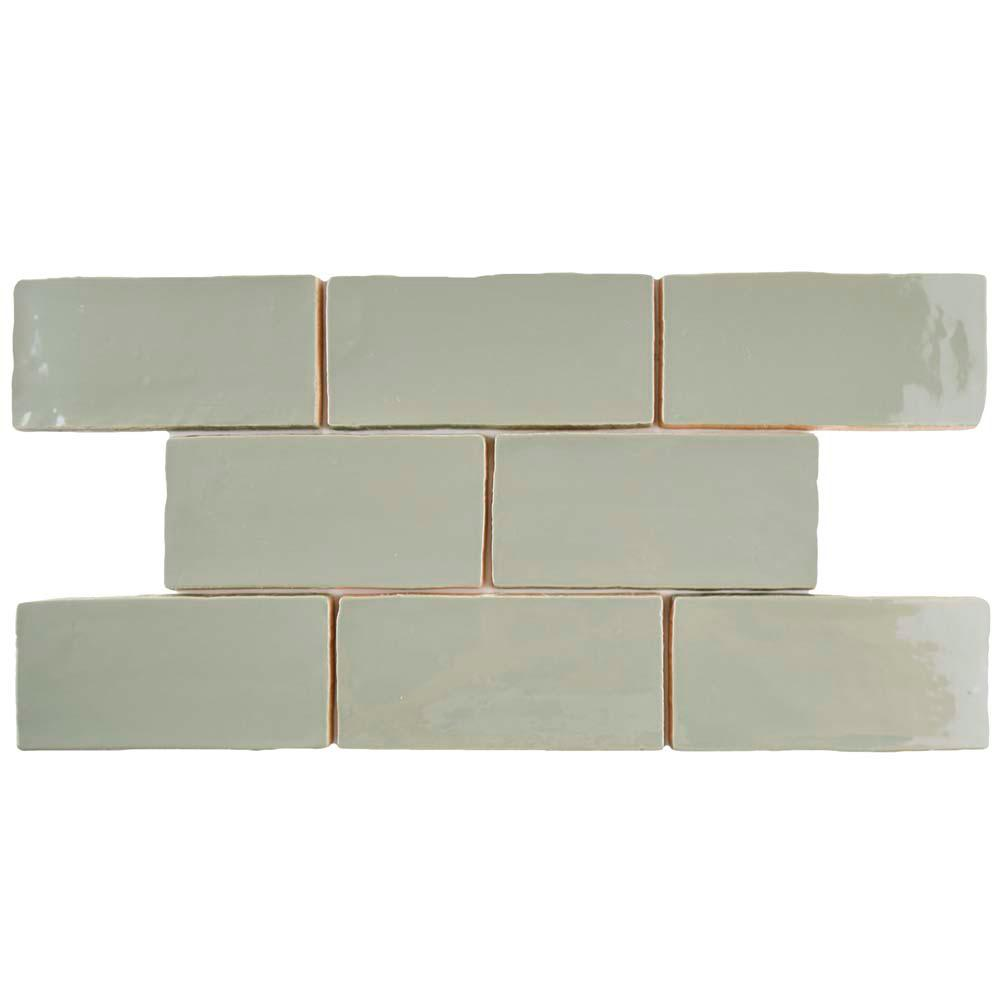 Nice 1 Inch Ceramic Tile Big 2 X 4 Ceramic Tile Shaped 2X4 Ceiling Tile 4X4 Tile Backsplash Youthful 8 X 8 Ceramic Tile BlackAcoustical Tiles Ceiling Aqua   Ceramic Tile   Tile   The Home Depot