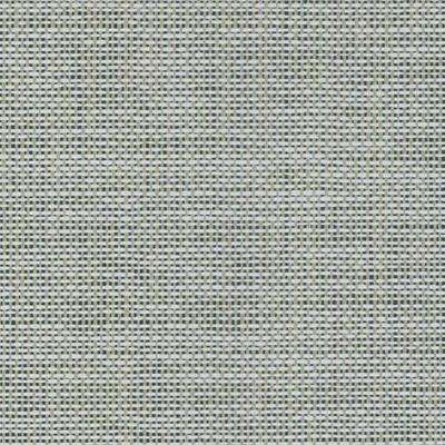 Northwoods Lodge Multi Color Weave Wallpaper Sample