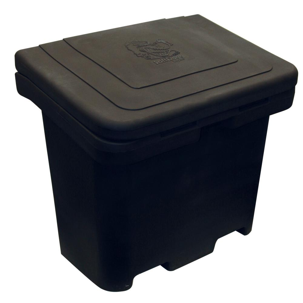 Buyers Products Company - Polymer Storage Box