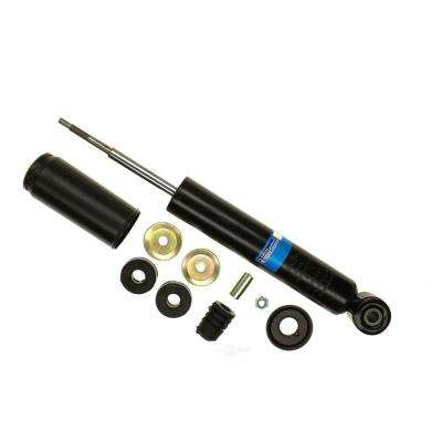Front Shock Absorber fits 1998-2005 Mercedes-Benz ML320 ML500 ML55 AMG