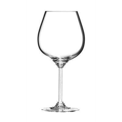 Wine Series 24.75 oz. Pinot Noir Wine Glass (2-Pack)