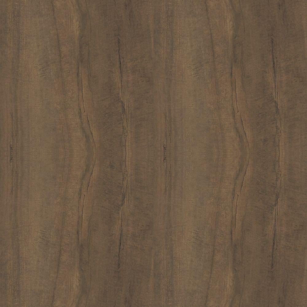 laminate sample in oxidized beamwood natural grain