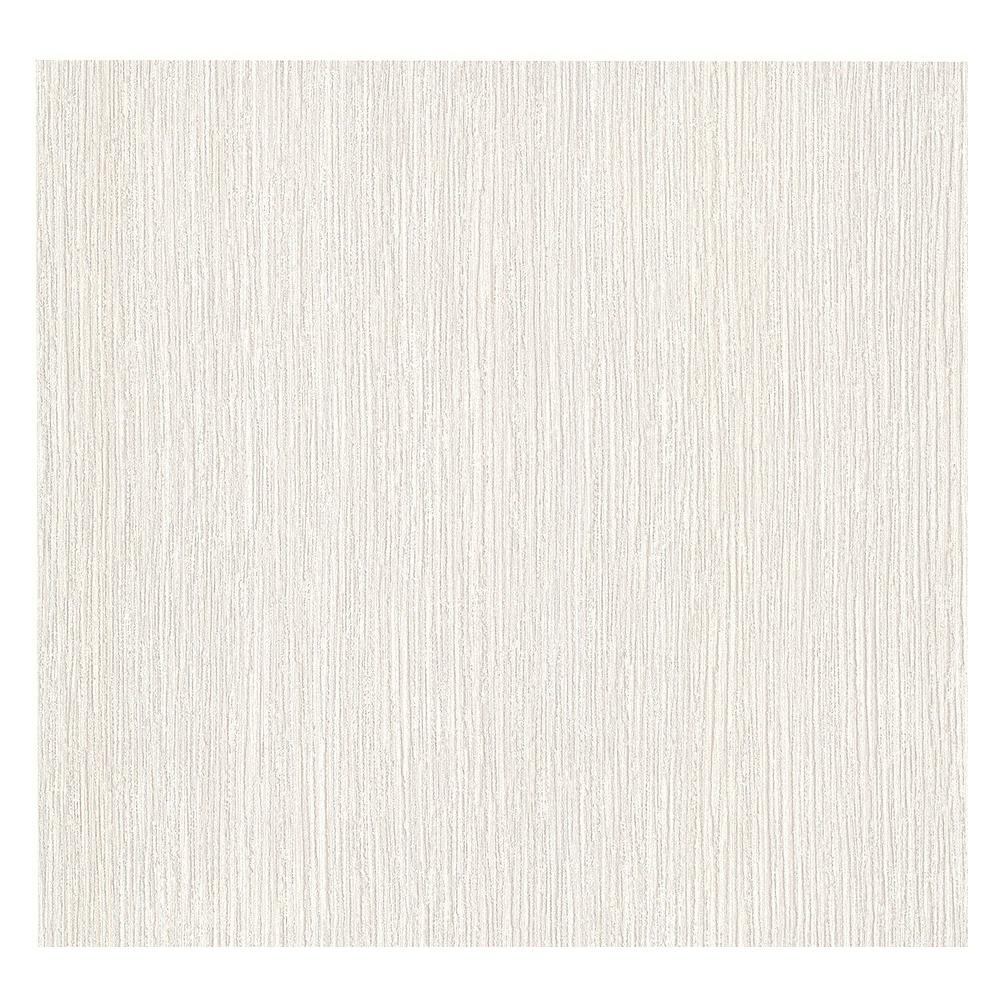 Brewster regalia silver pearl texture wallpaper 2718 for Brewster wallcovering wood panels mural 8 700