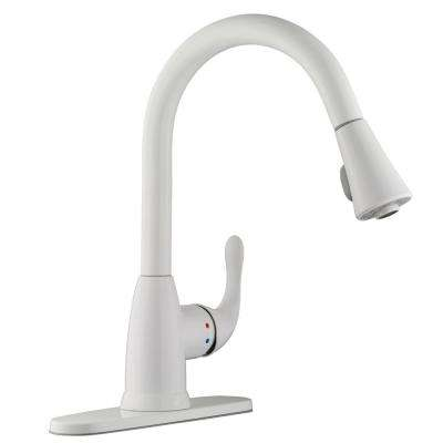 Clearance - Kitchen Faucets - Kitchen - The Home Depot