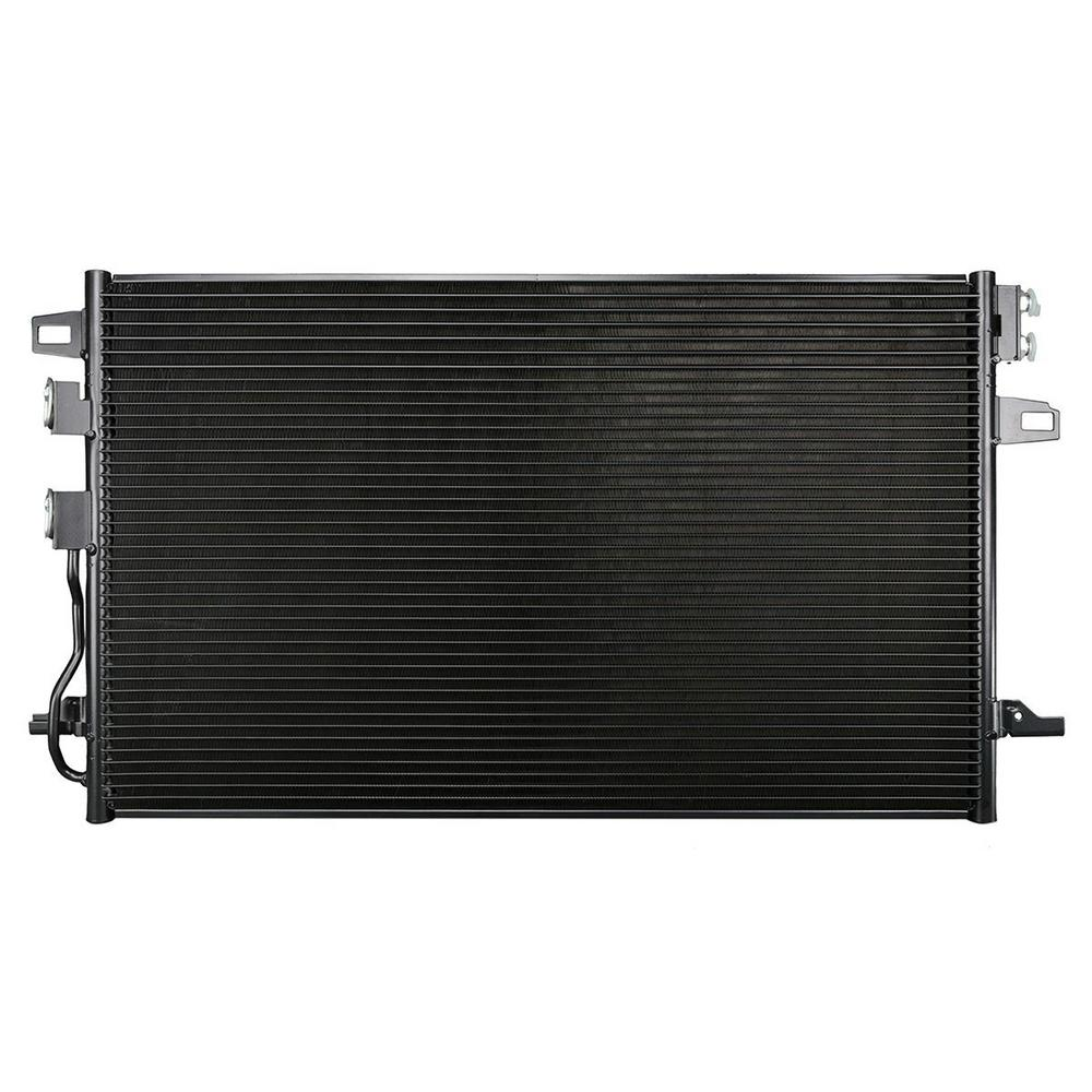 OSC Cooling Products 3320 New Condenser