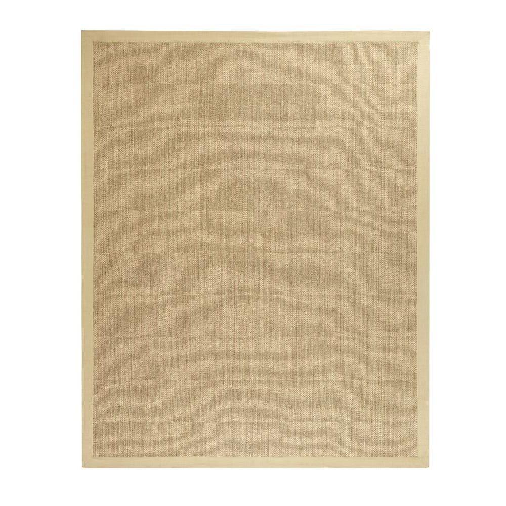 Home decorators collection penley ii harvest khaki 9 ft x Home decor rugs