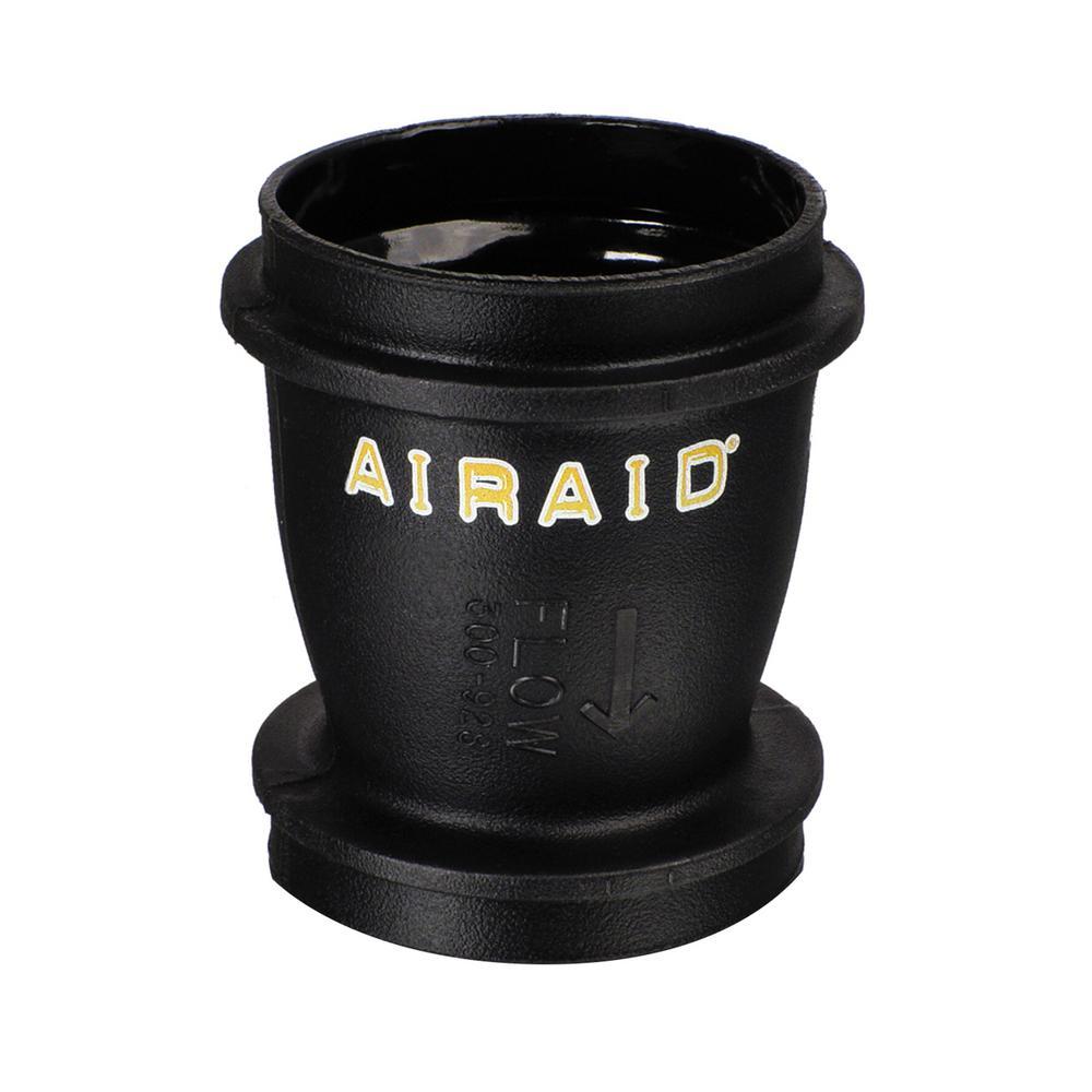 Airaid Modular Intake Tubes 400-940