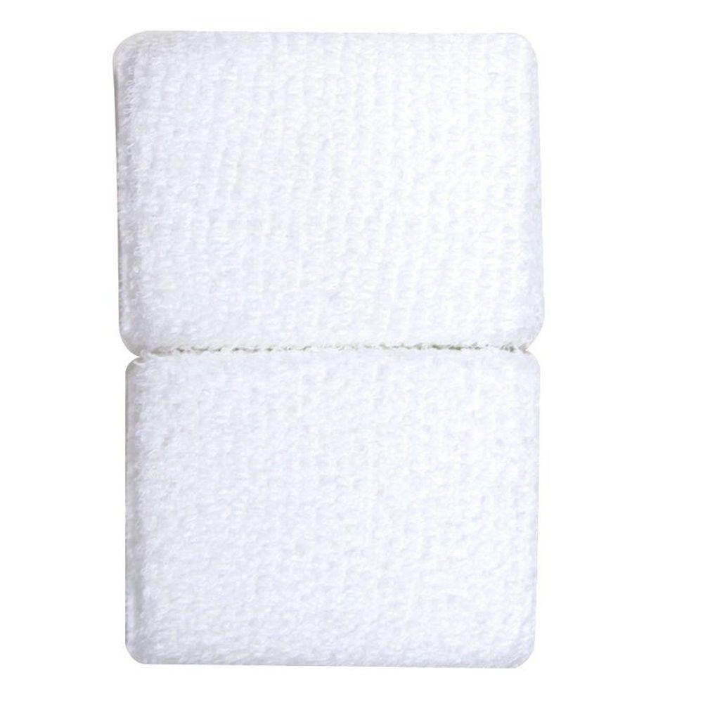 Trimaco Staining Pad (2-Pack)