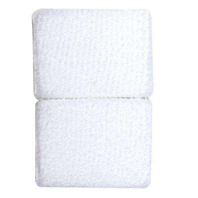 Staining Pad (2-Pack)
