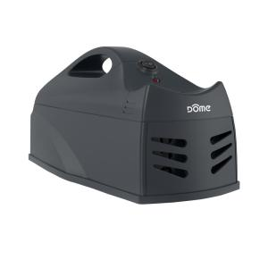 Elexa Dome Z-Wave Smart Electronic Mouse, Rat and Rodent Trap by Elexa