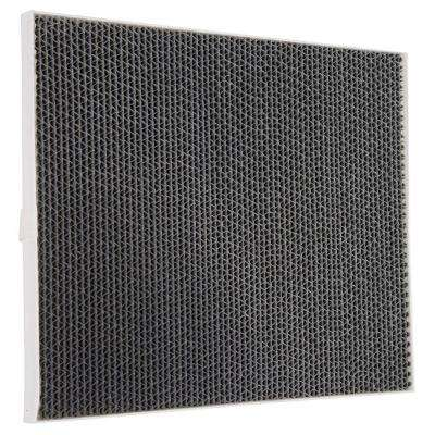 AW600 Replacement HEPA + Carbon Combo Filter