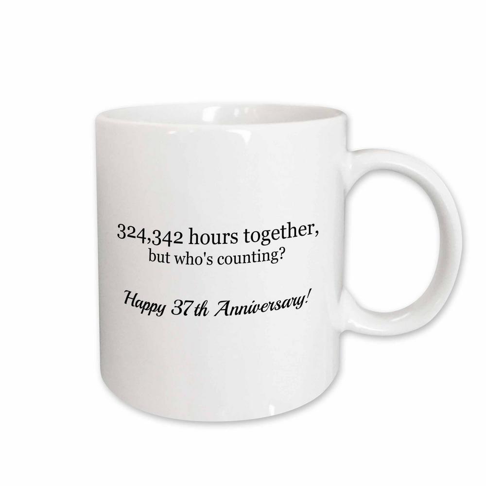 3drose Brooklynmeme Anniversary Happy 37th Anniversary 324342 Hours
