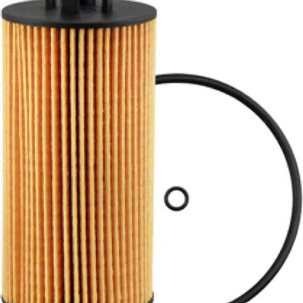 Hastings Engine Oil Filter Fits 2003-2004 Cadillac CTS