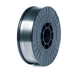 """.035/"""" E71T-GS Flux Cored Gasless Welding Wire 2 x 10 lb with Free Contact Tip"""