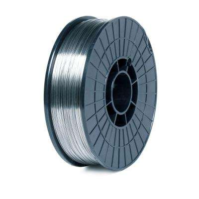 10 lb. Inner-Shield 0.045 Flux-Core Wire