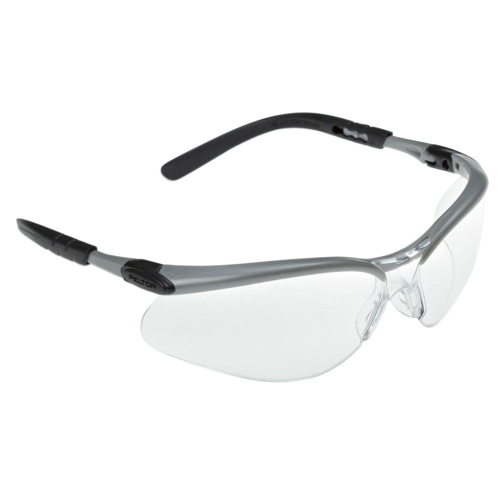 Adjustable BX Protective Eyewear