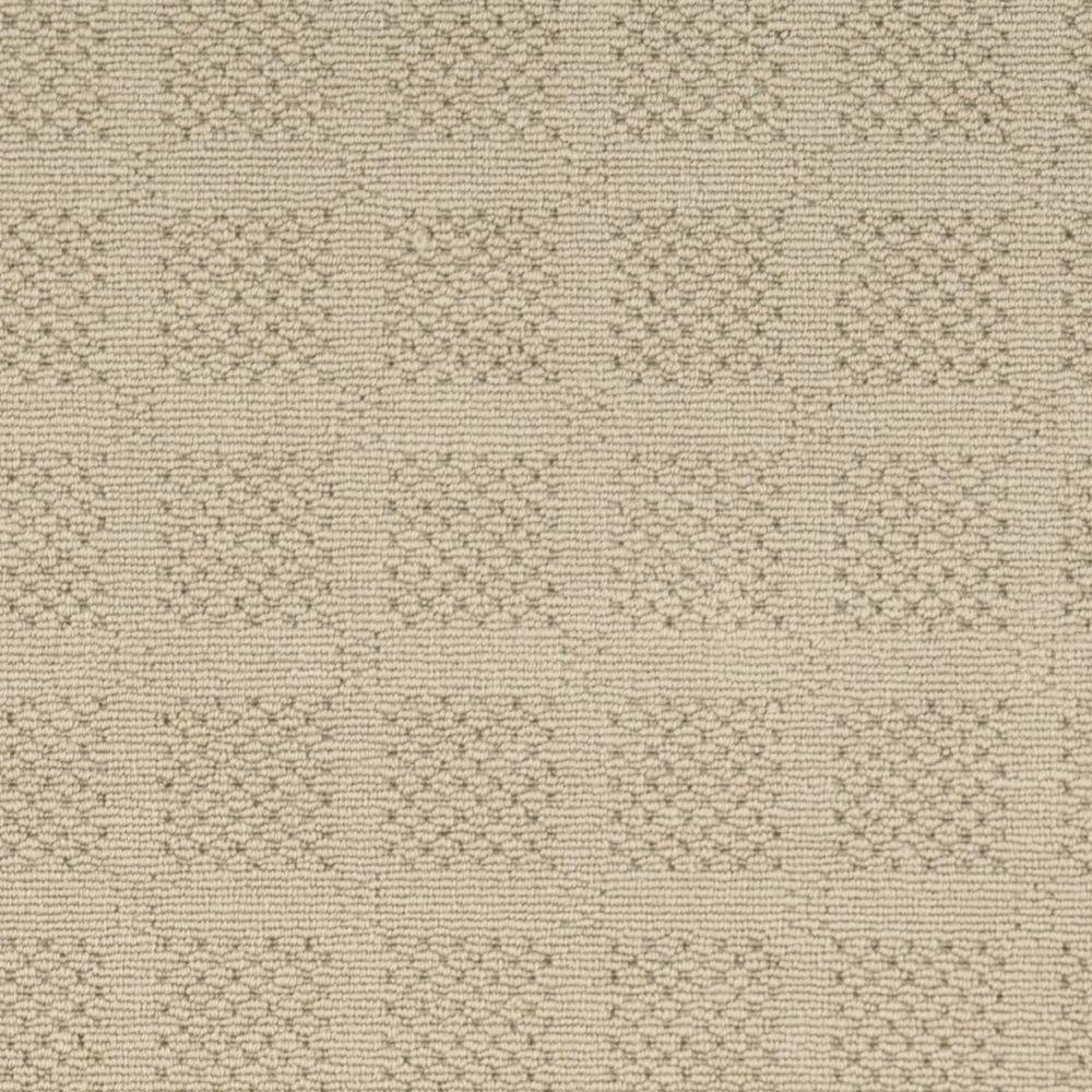 Desert Springs - Color Hazelnut Pattern 13 ft. 2 in. Carpet
