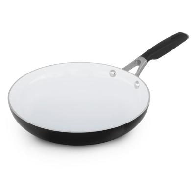 Select 10 in. Ceramic Nonstick Fry Pan