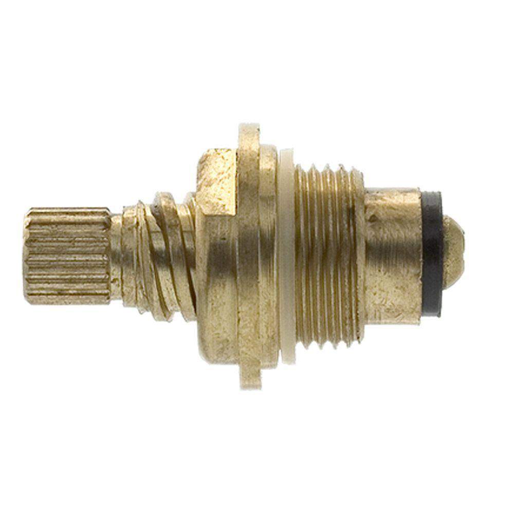 2J-6H Stem for Streamway LL Faucets