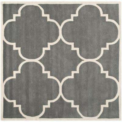 4 X 4 Area Rugs Rugs The Home Depot