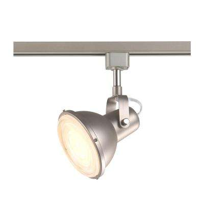 1-Light Restoration Linear Track Lighting Head