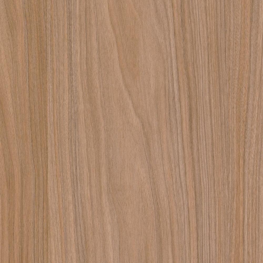 Wood Grain Laminate Samples ~ Wilsonart in laminate sheet uptown walnut