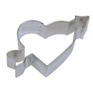 10107e7c21d9 CybrTrayd 12-Piece Sunglasses 3.5 in. Tinplated Steel Cookie Cutter ...