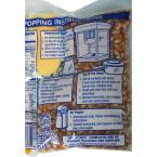 Great Northern 8 oz. All-in-One Premium Popcorn (24-Pack)