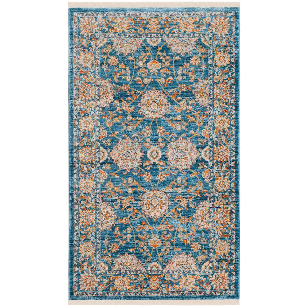 Turquoise Persian Rug Rugs Ideas