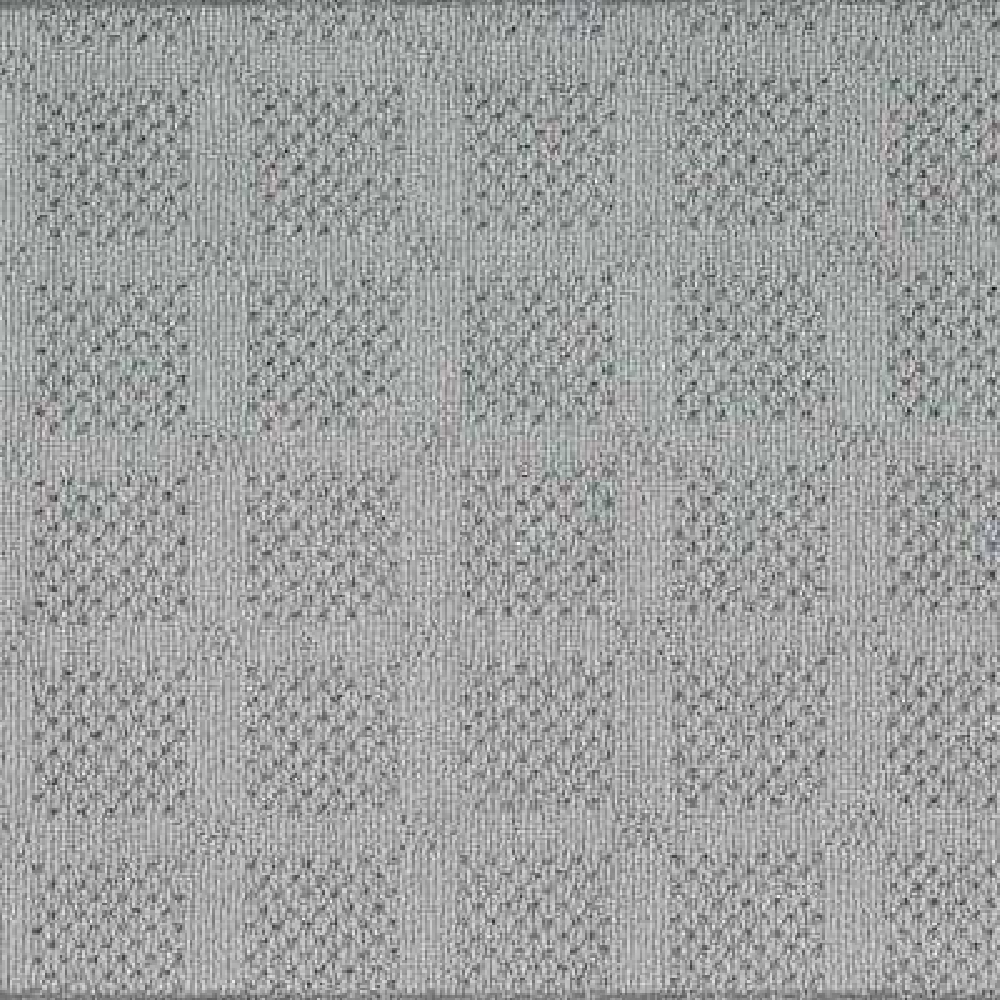 Carpet Sample - Desert Springs - Color Quarry Loop 8 in. x 8 in.