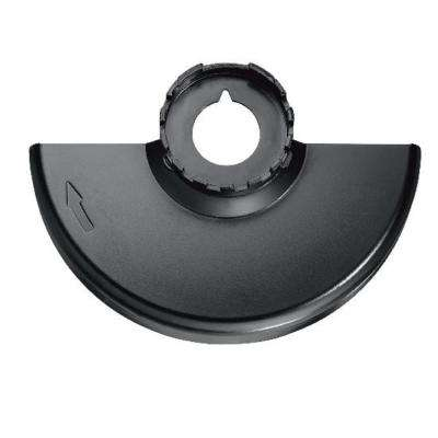 5 in. Replacement Grinding Blade Guard