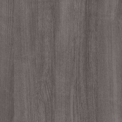 48 in. x 96 in. Laminate Sheet in Sterling Ash with Standard Fine Velvet Texture Finish