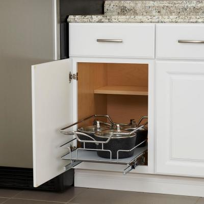 Home Improvement Universal Kitchen Under Cabinet Door Drawer Towel Rack Cupboard Home Holder Kit Consumers First