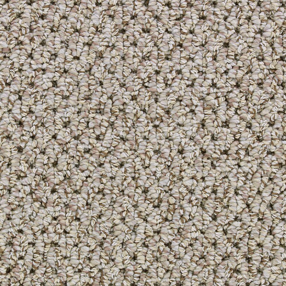 Devon - Color Fathom 12 ft. Carpet