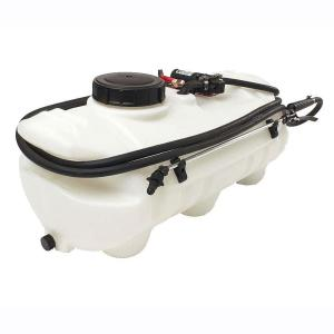 Precision 15 Gal. Spot Sprayer by Precision