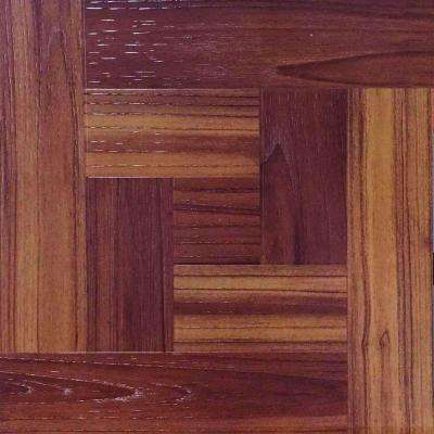 Peel Stick Luxury Vinyl Tile Vinyl Flooring Resilient - Where to buy peel and stick wood flooring