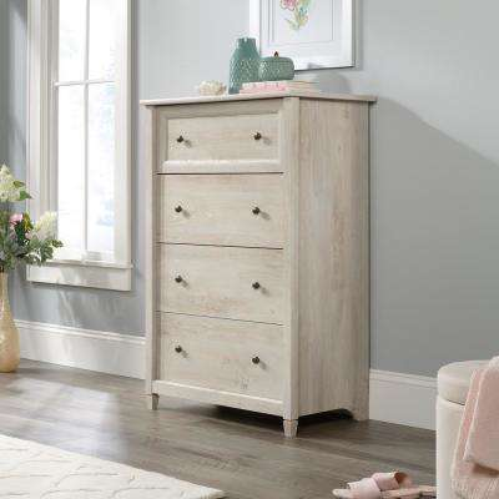 Sauder Dressers Amp Chests Bedroom Furniture The Home