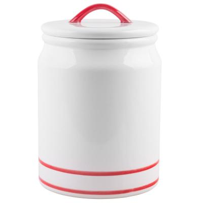 Kitchen Canisters - Food Storage - The Home Depot