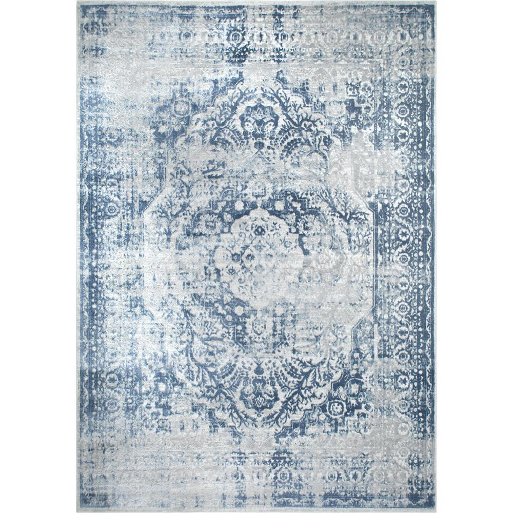 Gray - Area Rugs - Rugs - The Home Depot