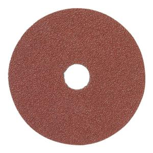 1-1//2 Sungold Abrasives 74937 Sun-Brite Surface Conditioning Type R Quick Change Disc Assortment 30//Pack