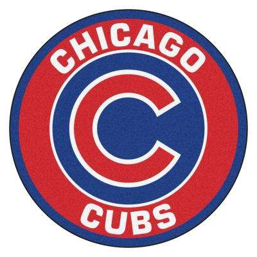 MLB Chicago Cubs ...