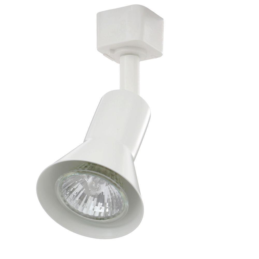 Trac-Lites White Flare Light