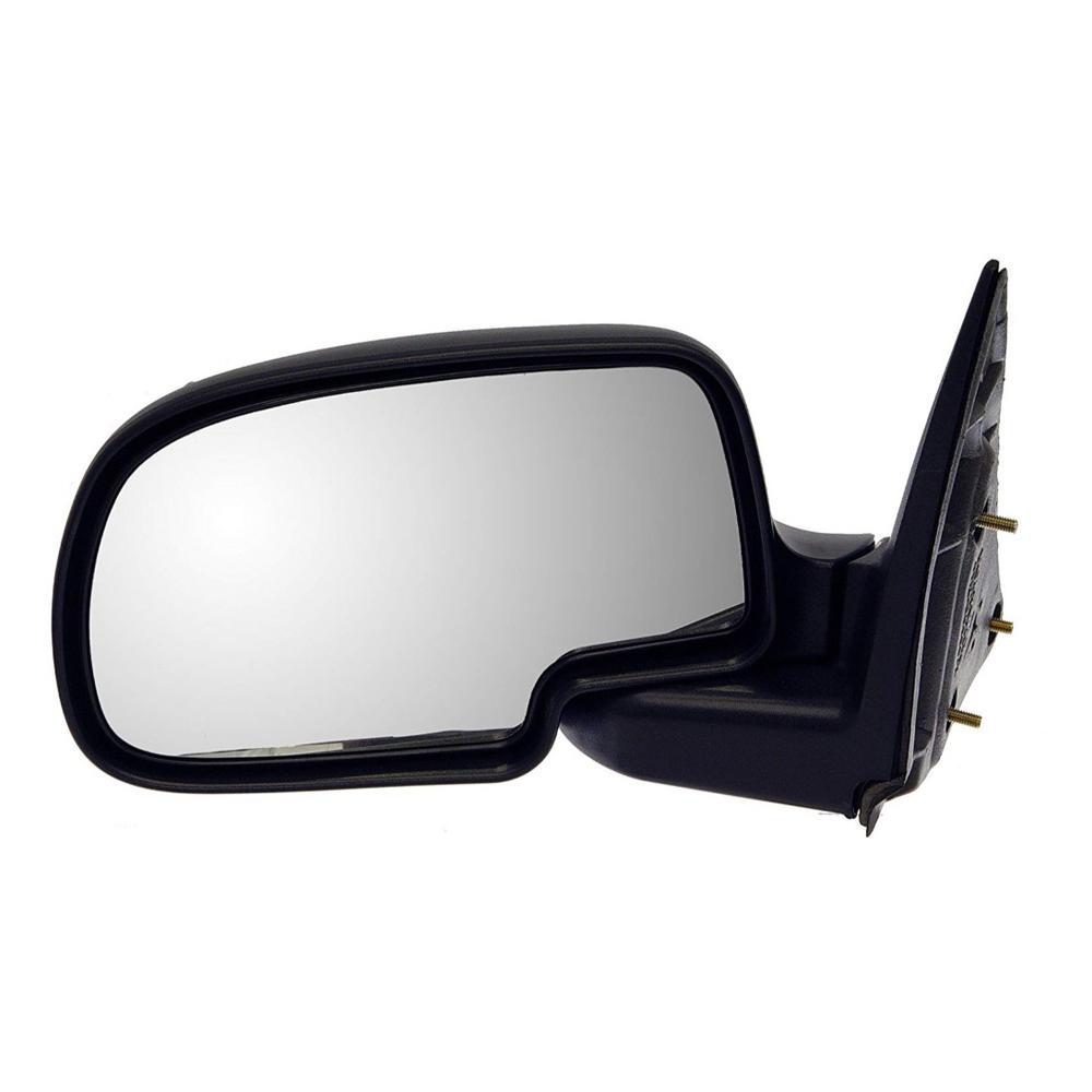 Door Mirror Right Dorman 955-306
