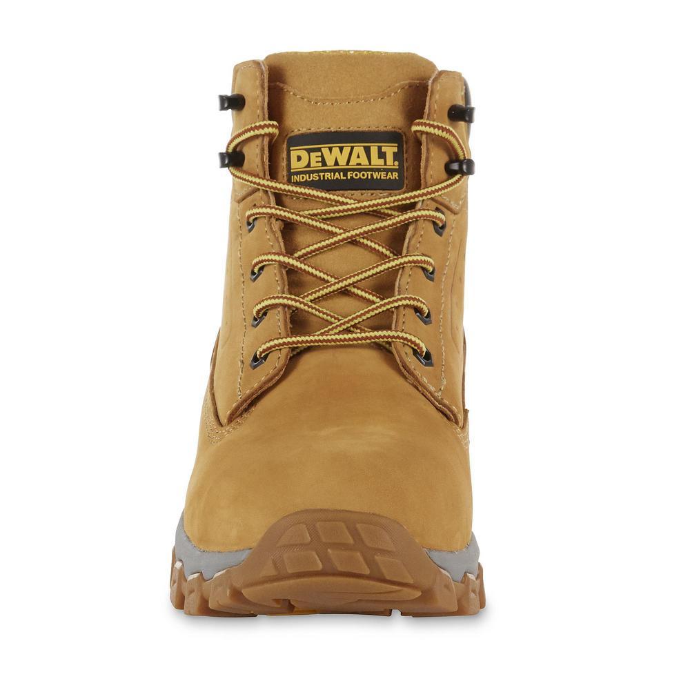 DEWALT Men's Halogen 6'' Work Boots