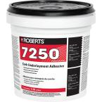 Roberts 1406 16 Oz Tongue And Groove Adhesive In Pint