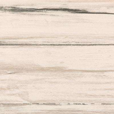 4 in. x 4 in. Ultra Compact Surface Countertop Sample in Aged Timber