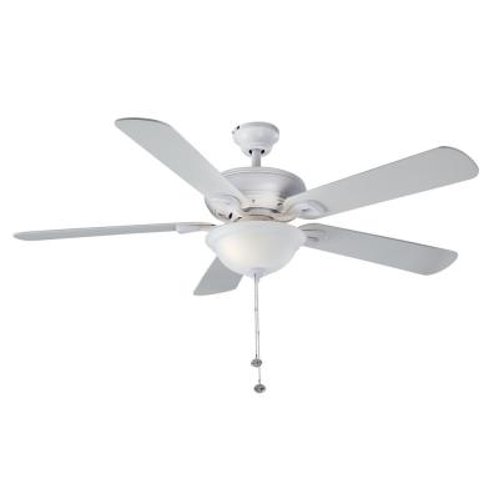 Hton Bay Ceiling Fans Wiring Diagram, Led Matte White Ceiling Fan, Hton Bay Ceiling Fans Wiring Diagram