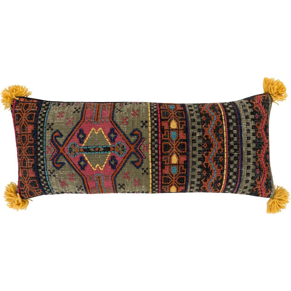 Tatius Poly Standard Pillow