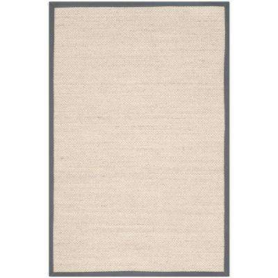 Fl 4 X 6 Area Rugs The