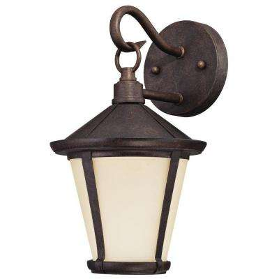 Westinghouse Outdoor Lighting Traditional westinghouse outdoor lighting lighting the home darcy 1 light victorian bronze outdoor led wall lantern workwithnaturefo